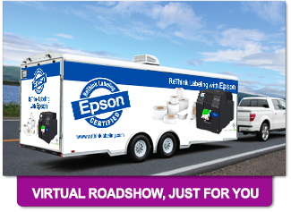 Attend Our Roadshow
