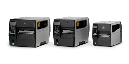 Midrange Thermal Printers