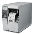 ZT510 Zebra Label Printer